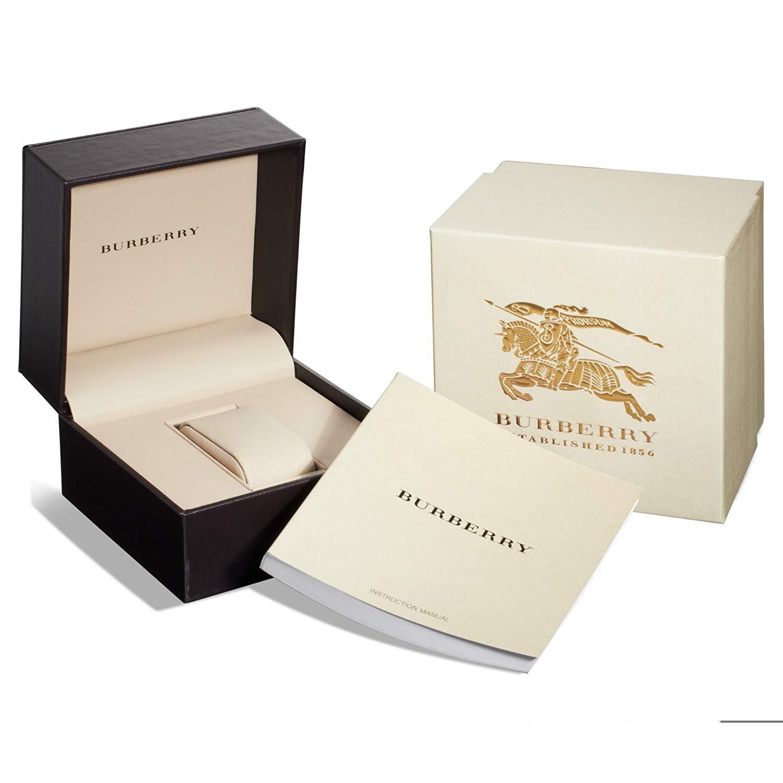 burberry-bu10004-womens-watchbracelet-color-gold-pink-movement-quartz-waterproofing-50-m-dial-color-gold-pink-bracelet-material-