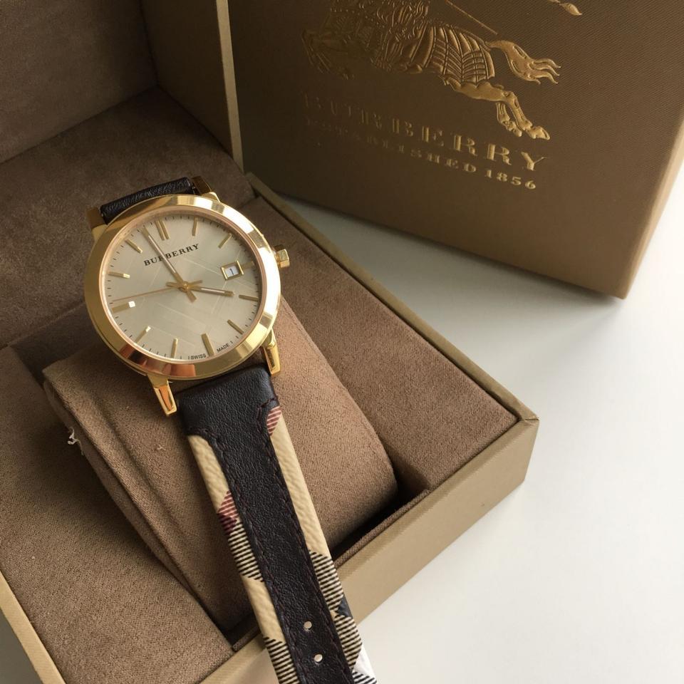 burberry-gold-tone-men-s-bu9032-watch-1-4-960-960