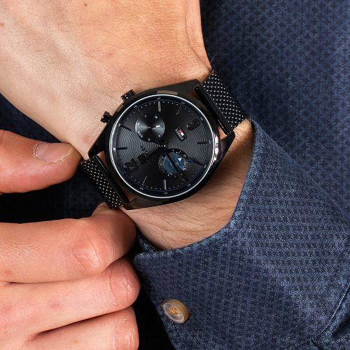 zegarek-fashion-modowy-tommy-hilfiger-meskie-1791547-4