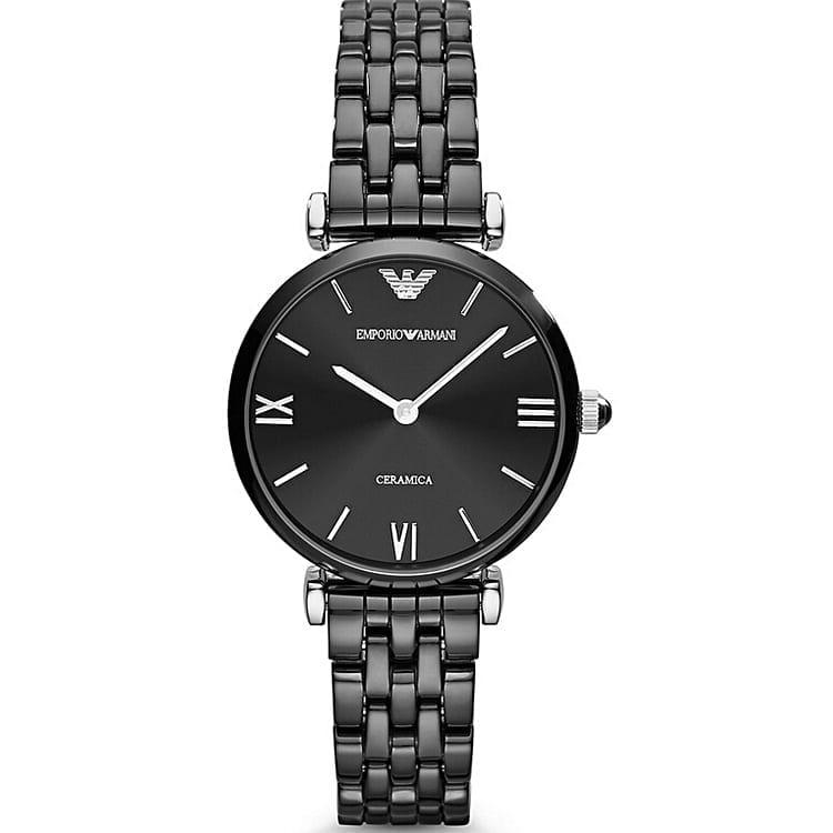 o_100-new-luxy-black-ceramic-women-s-watch-ar1487-fb1e